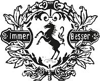 MieleImmerBesser.png