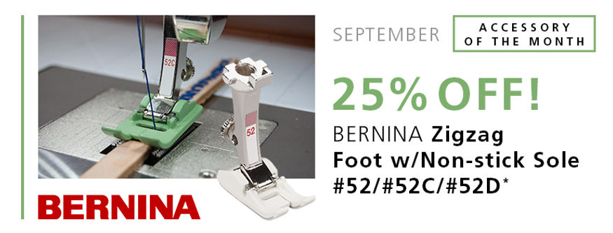 BRP-25059_September2020_AccessoryofMonth