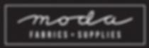 moda-logo.png