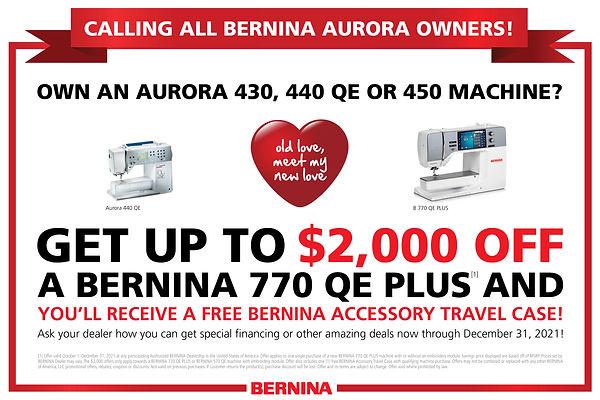 PROM_083121_AuroraAppreciation_NewsletterInsert_1800x1200.jpg