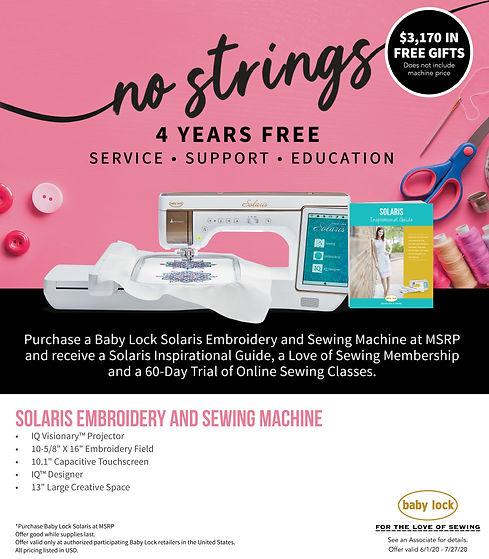 Solaris_June_July_Promotions2020_US.jpg