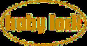 baby-lock-logoAlpha.png