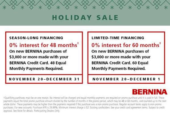 Bernina Rates.jpg