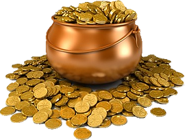 pot-of-gold.png