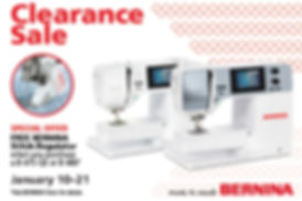 2020-Clearance-Sale-Email-Banner-FREE-BS