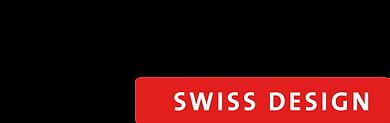 bernette logo-swiss-design.png