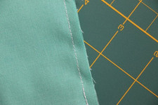 Accurate Piecing Basics: Quarter-Inch Seams