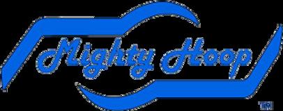 mightyhooplogo.png