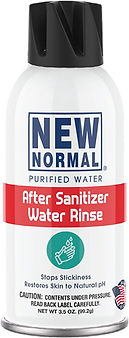 New-Normal-After-Sanitizer-Water-Rinse.p