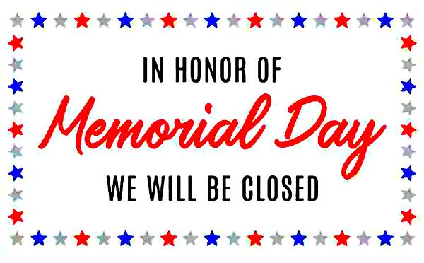memorial-day-closed.png
