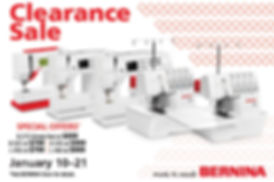 2020-Clearance-Sale-Email-Banner-BERNINA