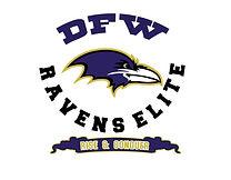 DFW Ravens Elite