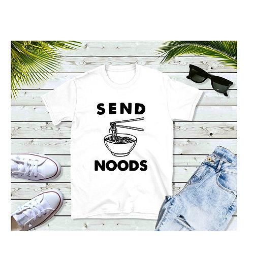 Send Noods Shirt