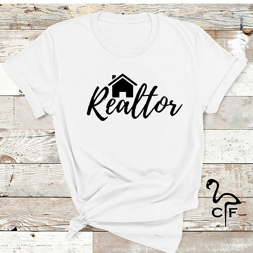 Realtor Home