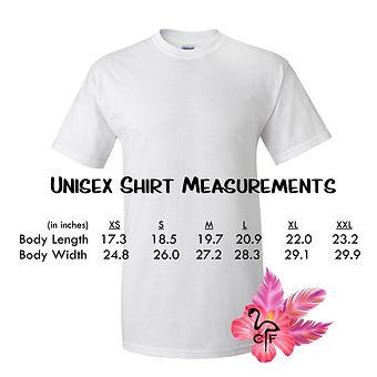 unisex shirt measurements.jpeg