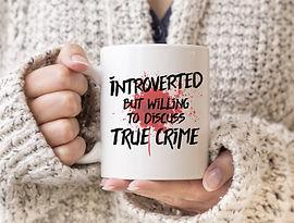 Introverted True Crime DIscuss.jpg