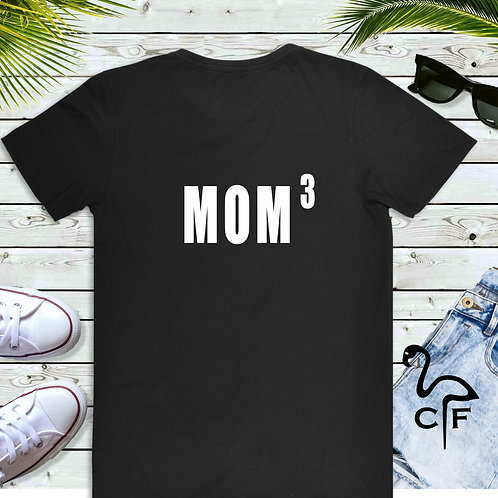 Mom3 - any number available