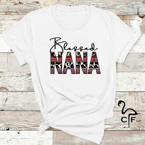 copy of Nana Shark