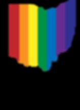 Cbus_Pride_Rainbow_Oh_Paw_TransparentBG