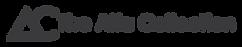 Alfa_Logo_Black 90K-01.png