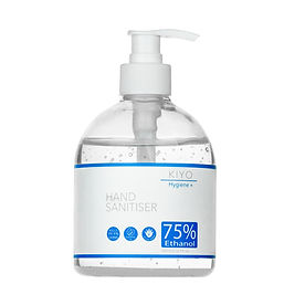FDG0188 Kiyo_Hand Sanitiser_500ml.jpg
