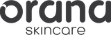 Orana_Logo_90K.png