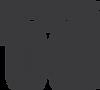 SEVEN by Amorette_Logo_90K.png