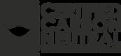 Carbon Neutral_Logo_01.png