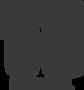 NINE Jacaranda by Amorette_Logo_90K.png