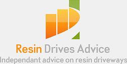 resin drives advice