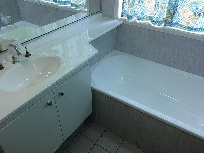 Exelent Respray Bathtub Mold - Bathtub Ideas - dilata.info