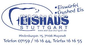 Eishaus Magstadt