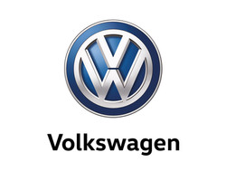 VW_Steegmüller