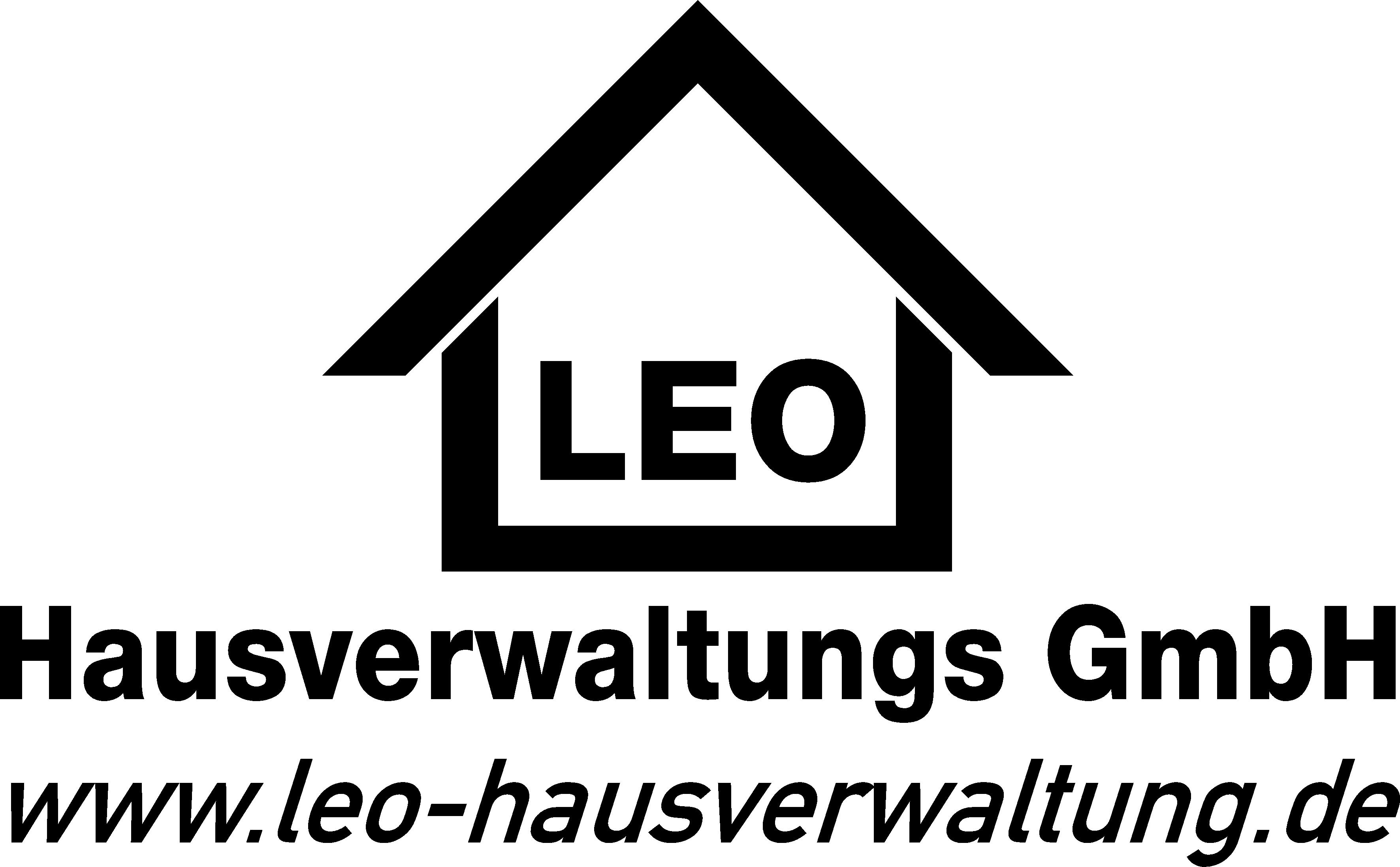 LEO_Hausverwaltung