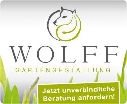 wolff_banner_250x205