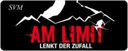banner_skiausfahrt2011_2.jpg