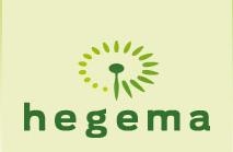 Hegema