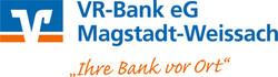 VB_Logo_DZ_links_CMYK_vorOrt_pos