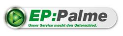 EP Palme