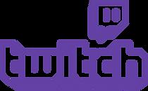 트위치 로고.png