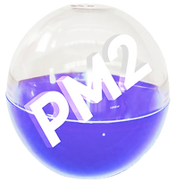 투명캡슐_퍼플.png