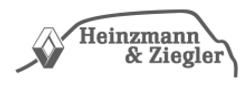 Heinzmann und Ziegler