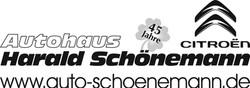 Schoenemann