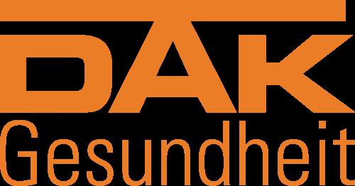 DAK_Versicherung