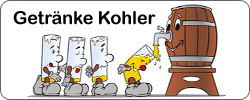 kohler_klein