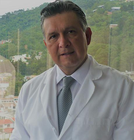 Dr Victor Chur Instituto de Alergias y Enfermedades Respiratorias Guatemala1.jpg