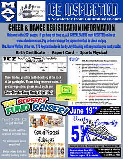 ICE Cheer Newsletter May 2021 copy.jpg
