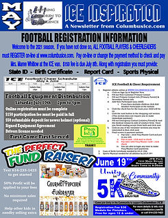 ICE Football Newsletter May 2021 copy.jp