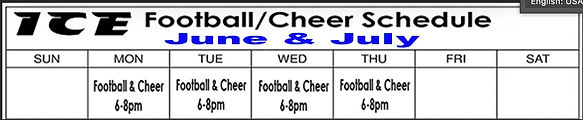 practice schedule june july.jpg