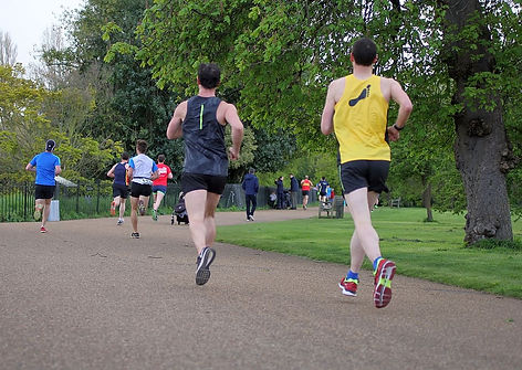 park-running-motion-outdoor.jpg